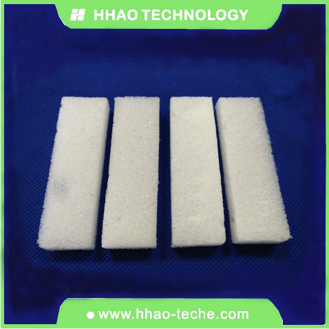 Gelfoam absorbable gelatin sponge