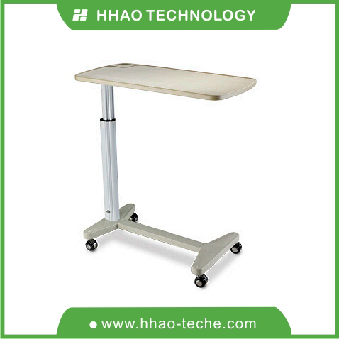 ABS overbed table