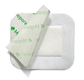 Surgery Wound Care Dressing