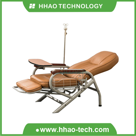 Manual Transfusion chair
