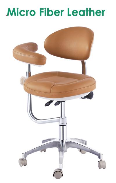Dental Stool Doctor Stool Dental Assistant Chair Nurse